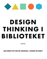 Design thinking i biblioteket