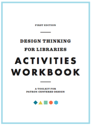 Værktøjer til design thinking