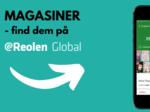 Magasiner på global