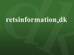 Restinformation