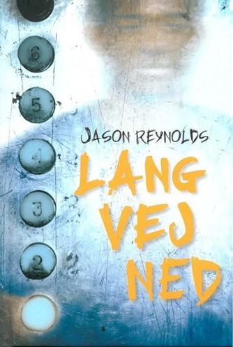 Jason Reynolds (f. 1983): Lang vej ned