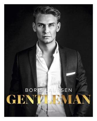 Boris Laursen (f. 1995-05-22), Fie Laursen: Gentleman