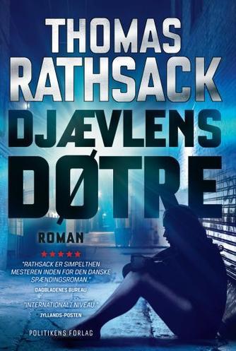 Thomas Rathsack: Djævlens døtre