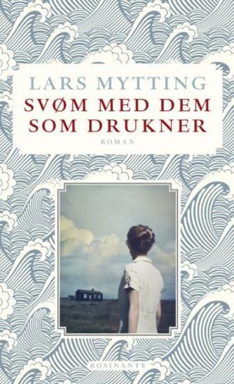 Lars Mytting: Svøm med dem som drukner