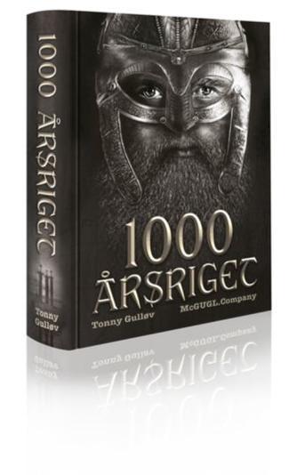 Tonny Gulløv: 1000-årsriget