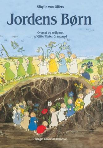 Sibylle von Olfers: Jordens børn
