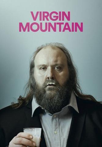 Dagur Kári, Rasmus Videbæk: Virgin mountain