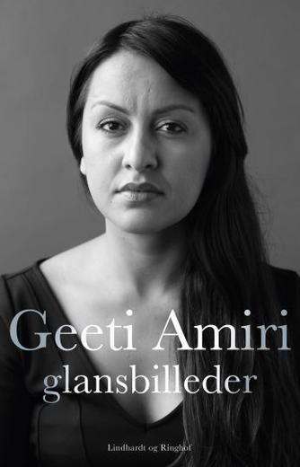 Geeti Amiri: Glansbilleder