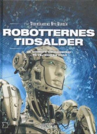 : Robotternes tidsalder