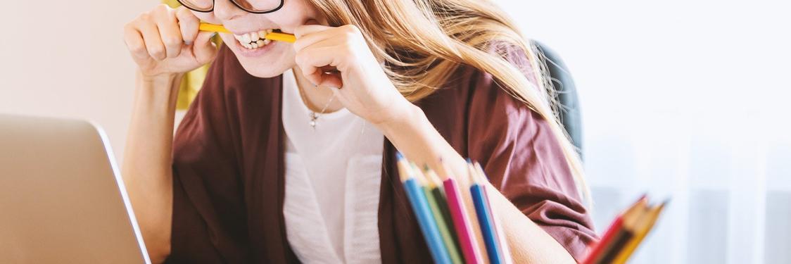Studiehjælp